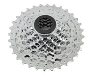 SRAM PG-850 Cassette (Silver) (8 Speed) (Shimano/SRAM) | product-also-purchased