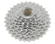 SRAM PG-980 Cassette (Silver) (9 Speed) (Shimano/SRAM) | product-also-purchased