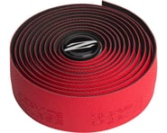 Zipp Service Course CX Bar Tape (Red) | product-also-purchased