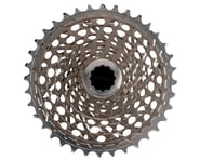 SRAM XG1099 XX Cassette (Silver) (10 Speed) (Shimano/SRAM)   product-related