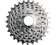SRAM Red XG-1090 X-Dome 10-Speed Cassette (Silver) | product-related