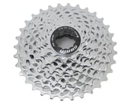 SRAM PG-1050 10-Speed Cassette (Silver) | product-related