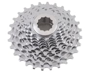 SRAM PG-1070 10 Speed Cassette (Silver) | product-related