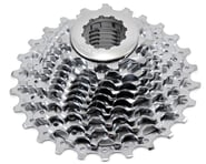 SRAM PG-1170 11-Speed Cassette | product-also-purchased