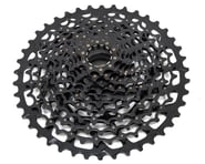 SRAM XG-1150 GX 11 Speed Cassette for XD Driver (Black) | product-related