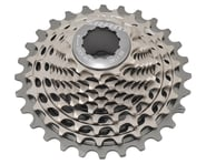 SRAM Red XG-1190 Cassette (Silver) (11 Speed) (Shimano 11 Speed) | product-related