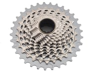 SRAM Red AXS XG-1290 Cassette (Silver) (12 Speed) (XDR) | product-also-purchased