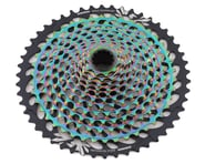 SRAM XG-1299 XX1 Eagle Cassette (Rainbow) (12 Speed) (XD) | product-also-purchased