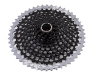 SRAM XG-1295 X01 Eagle 12 Speed Cassette (Black) (XD) | product-related