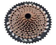 SRAM XG-1299 XX1 Eagle 12-Speed Cassette (Copper) (XD) | product-related