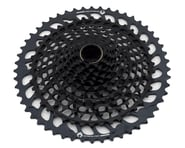 SRAM X01 Eagle XG-1295 12-Speed Cassette (Black) (XD) (10-52T) | product-related