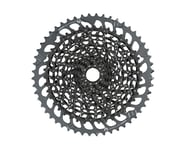 SRAM GX Eagle XG-1275 12-Speed Cassette (Black) (XD) (10-52T) | product-related