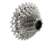 SRAM Rival AXS XG-1250 12-Speed XDR Cassette | product-related