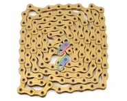 SRAM PC XX1 Eagle Chain w/ PowerLock (Gold) (12 Speed) (126 Links) | product-also-purchased