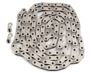 SRAM Red AXS Chain (Silver) (12 Speed) (114 Links) | product-related