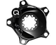 SRAM Quarq DZero PowerMeter Crank Spider Assembly 8-Bolt Hidden Bolt 110 BCD   product-related