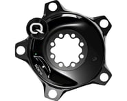 SRAM Quarq DZero PowerMeter Crank Spider Assembly 8-Bolt Non-Hidden Bolt 110 BCD   product-related