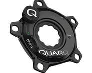 QUARQ DZero Powermeter Spider for Specialized, 110mm BCD, Spider Only | product-related