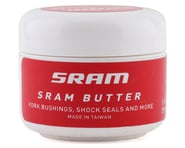 SRAM Butter Grease for Pike/Reverb Service and Hub Pawls (1oz) | product-also-purchased