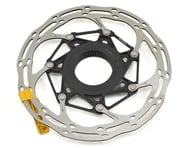 SRAM Centerline X 2-Piece Disc Brake Rotor (Black) (Centerlock) (1) | product-also-purchased