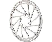 SRAM Centerline Disc Brake Rotor (6-Bolt) (1) (160mm) | product-also-purchased