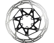 SRAM CenterLine X 2-Piece Disc Brake Rotor (6-Bolt) (1) | product-also-purchased