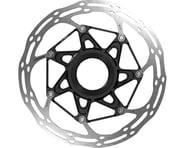 SRAM CenterLine X Disc Brake Rotor (Centerlock) (1) | product-related