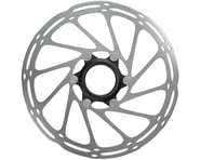 SRAM CenterLine Center-Lock Rotor w/ Rounded Edge | product-related