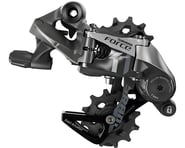SRAM Force 1 Rear Derailleur (Grey) (1 x 11 Speed)   product-related