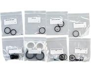 RockShox Fork Service Kits (Full) (Sektor Gold) (Solo Air) | product-also-purchased