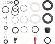 RockShox Fork Service Kit (Full) (Revelation) (2013-2016) (Solo Air) | product-also-purchased