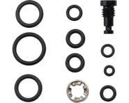 RockShox XLoc Full Sprint Remote Service Kit | product-also-purchased