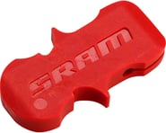 SRAM Hydraulic Road Disc Brake Bleed Block   product-also-purchased