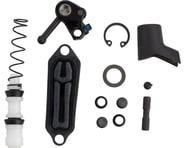 SRAM Guide RS Lever Internals Kit, 2nd Generation   product-related
