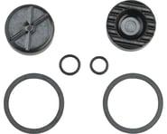 SRAM DB5 Caliper Piston Kit: 2 x 21mm | product-related