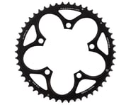 SRAM Force/Rival/Apex 10-Speed Chainring (Black) (110mm BCD) | product-related