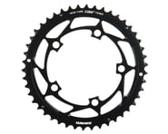 SRAM 11-Speed Outer Chainring (Black) (110mm BCD)   product-related