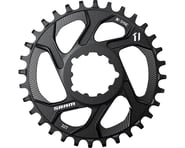 SRAM X-Sync Direct Mount Chainring (Boost) | product-related