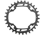 SRAM X-Sync Steel Chainring (Black) (94mm BCD)   product-related