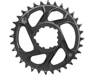 SRAM X-Sync 2 Eagle Direct Mount Chainring (Black)   product-related