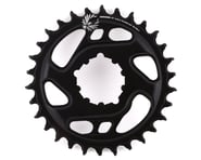 SRAM X-Sync 2 Eagle Cold Forged Aluminum Direct Mount Chainring | product-also-purchased