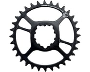 SRAM X-Sync 2 Eagle Steel Direct Mount Chainring | product-related