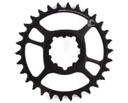 SRAM X-Sync 2 Eagle Steel Direct Mount Chainring (Boost) | product-related