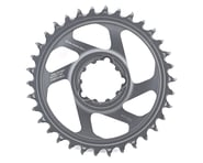 SRAM Eagle X-SYNC 2 Direct Mount Chainring (Polar Grey) | product-related