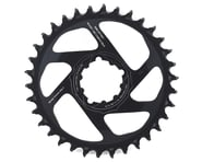 SRAM Eagle X-SYNC 2 SL Direct Mount Chainring (Grey) (Boost) | product-related