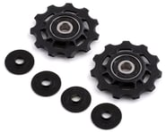 SRAM 9/10 Speed Pulley Kit (2010+ X9/X7) | product-related