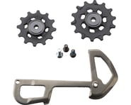 SRAM X01 Eagle Pulleys w/ Gray Inner Cage | product-also-purchased