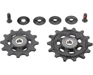 SRAM GX Eagle Pulley Kit   product-also-purchased