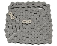 SRAM PC830 8sp Chain w/ Power Link (Silver) (8 Speed) (114 Links) | product-also-purchased
