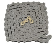 SRAM Chain PC 951 PowerLink Chain (Grey) (9 Speed) (114 Links) | product-related